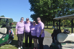 Speigletown Golf Scramble 2019 Teams9