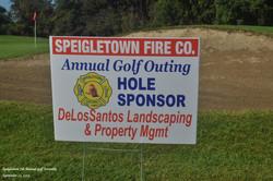 Speigletown Golf Scramble 2019 Sponsors8