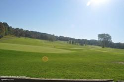 Speigletown Golf Scramble 2019_15