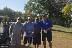 Speigletown Golf Scramble 2019 Teams20