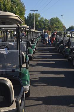 Speigletown Golf Scramble 2019_5