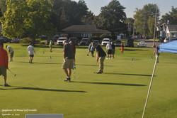 Speigletown Golf Scramble 2019_9