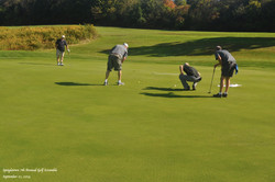 Speigletown Golf Scramble 2019_21