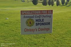 Speigletown Golf Scramble 2019 Sponsors6