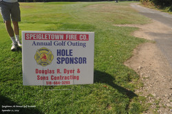 Speigletown Golf Scramble 2019 Sponsors3