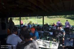 Speigletown Golf Scramble 2019_62