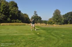 Speigletown Golf Scramble 2019_52