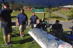 Speigletown Golf Scramble 2019_40