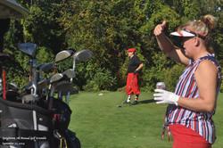 Speigletown Golf Scramble 2019_31