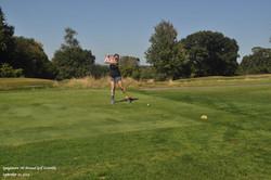 Speigletown Golf Scramble 2019_51