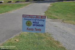 Speigletown Golf Scramble 2019 Sponsors2