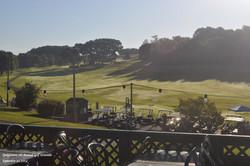 Speigletown Golf Scramble 2019_2