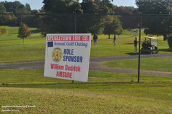 Speigletown Golf Scramble 2019 Sponsors5