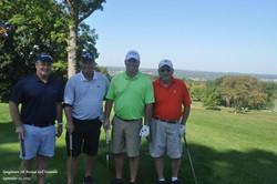 Speigletown Golf Scramble 2019 Teams24