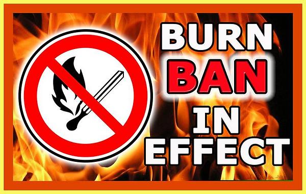 Burn_Ban.png
