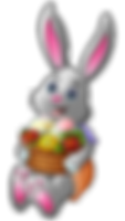 Easter Bunny.png