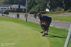 Speigletown Golf Scramble 2019_43