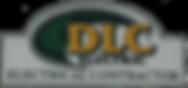 DLC Electric.png