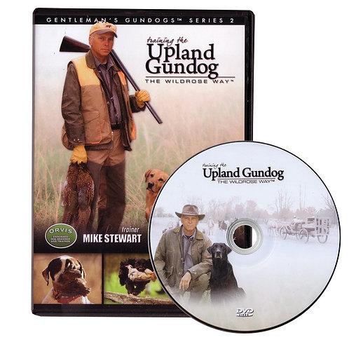 The Wildrose Way (Upland Gundog)