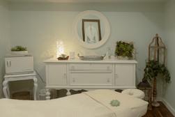 Savannahs room.jpg