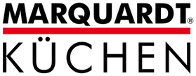Marquardt_Küchen_Logo.svg.png