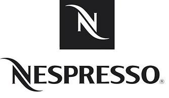 Nespresso-Logo-480x280.jpg