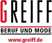 Logo-GREIFF-2003-2005.jpg