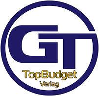 GT - TB .jpg