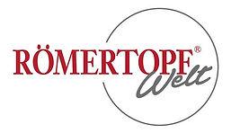 Logo_Romertopf_welt-1.jpg