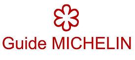 Guide-Michelin-Sterne-Restaurants-690.jp