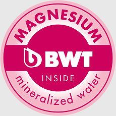Magnesium-BWT-inside.jpg