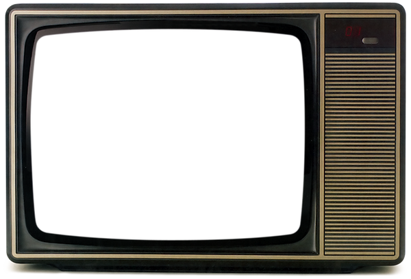 GT TV.png