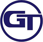 nur GT Logo.jpg