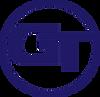 Logo%20German%20Talent%404x_freisteller_