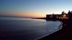 Bluefin Bay