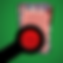 icon_images.png