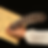 icon_signup.png