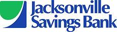 Jacksonville Savings Bank Jacksonville Illinois Promise Scholarship Program