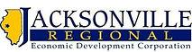 JREDC Jacksonville Illinois Promise Scholarship Program