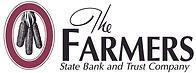 Farmers State Bank and Trust Jacksonville Illinois Promise Scholarship Program