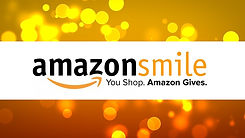 Amazon Smile graphic for Jacksonville Illinois Promise Scholarship Program