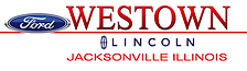 Westown Ford Jacksonville Illinois Promise Scholarship Program
