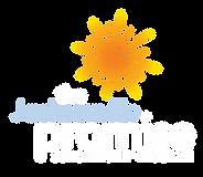 Jacksonville Illinois Promise Scholarship Logo