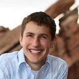 Jason VP Denver Un Futuro Mejor