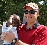 Guy Un Futuro Mejor Zimbawe