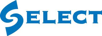 SELECT-Logo_blue_small file.jpg