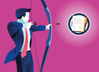 Shattering the myths around tendering