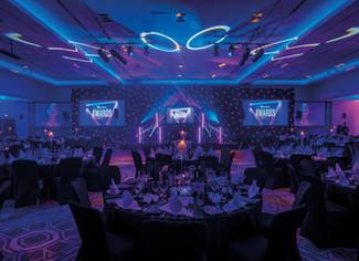 Spotlight on industry stars at SELECT Awards