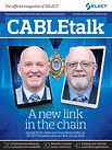 CABLEtalk-october-cover.jpg