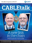 CABLEtalk-october-cover.jpg